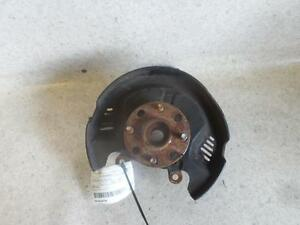 TOYOTA-MR2-LEFT-REAR-HUB-ASSEMBLY-30-SERIES-ABS-TYPE-10-00-10-05-00-01-02-03-0