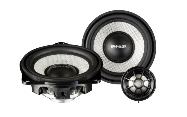 For BMW 4er F32 F33 F82 F83 Doors Front Or Side Piece Rear Car Speaker
