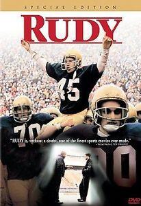 Rudy-DVD-2000-Special-Edition