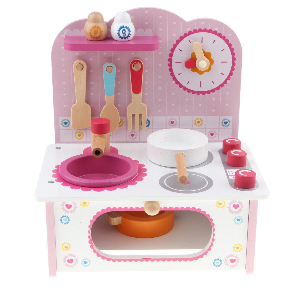 Playmobil Set Schild Lanze Wikinger 3150 5003 3151 4422 Normanne Barbar PR897