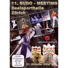 11.Budo-Meeting Saalsporthalle Zürich von SPORT,Qwan Ki Do (2010)