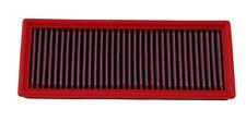 FILTRO ARIA BMC FORD CAPRI III 2.8 I V6 SUPERINJECTION (HP 160 | YEAR 81 > 87)