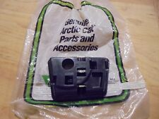 Arctic Cat Suspension spring adjuster block 0114-062