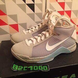 2008 Nike x Undefeated x Kobe HYPERDUNK
