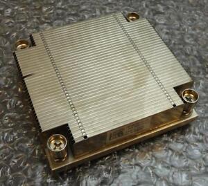 Dell-PowerEdge-R310-R410-R415-CPU-Processor-Cooling-Heatsink-F645J-0F645J