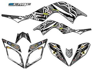 Product product id 694 further Crf 450 Graphics furthermore 220914135993 as well 132098862767 moreover 400742099960. on honda 450r decals