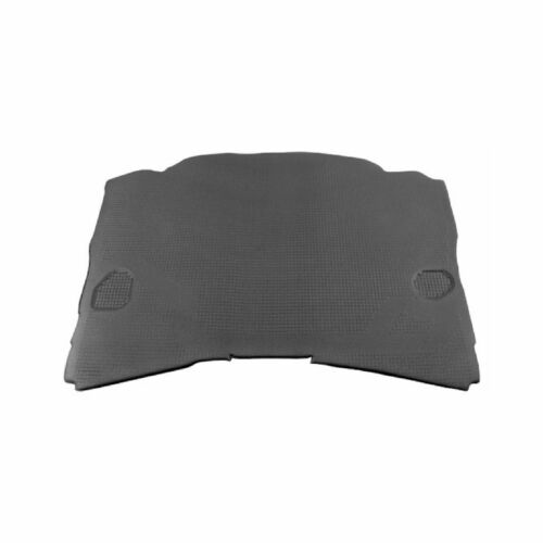 Febi Bonnet Lining Noise Insulation Covering Genuine OE Quality Replacement