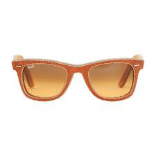 68ccc6161f Ray-Ban RB2140 Original Wayfarer Sunglasses for sale online