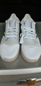 Adidas-Marquee-Boost-Low-Men-s-Basketball-Shoes-White-Gray-ART-G28763-Size-15