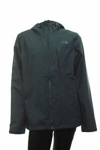 993204887a98 Men s The North Face Arrowood Triclimate Jacket Medium Blue New ...