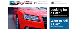 Fully-Responsive-best-car-dealer-website