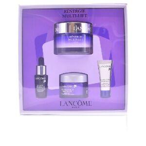 Lancome-Renergie-Multi-Lift-Gift-Set-With-Day-Cream-Night-Cream-Serum-and-Eye