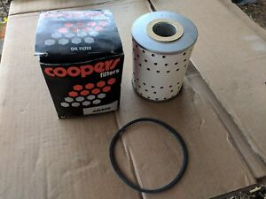 COOPERS-Huile-Filtre-AZL020