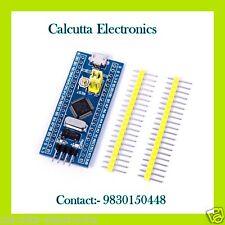 STM32F103C8T6 ARM STM32 Minimum System Development Board Module