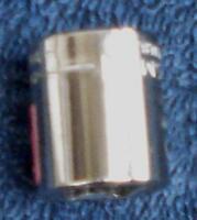 Craftsman 5/8 Socket - 6 Point - 3/8 Drive - Part Number 43005 - Brand