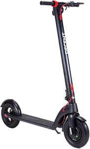Decent-X7-Elektrisch-Scooter-with-10-Inch-Tyres-Fast-Charge