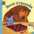 Best Friends by Simon & Schuster (Paperback, 2002)