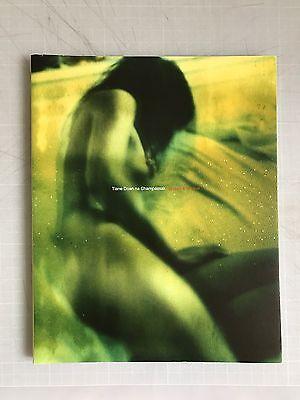 Tiane Doan na Champassak, Spleen and Ideal, Morel, 2012 (OOP)