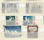 miniature 6 - 1950s-1960s-CHINA-STAMP-LOT-WITH-SHORT-SETS-NO-DUPLICATES