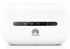 mobilt-bredband.no/