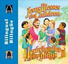 Jess Bendice a Los Nios/Jesus Blesses the Children by Gloria Truitt, Cecilia Fernndez (Paperback / softback, 2011)
