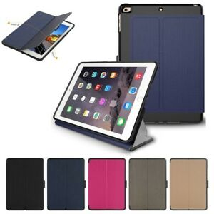 Shockproof-Smart-Heavy-Duty-Case-Cover-for-iPad-4-3-2-Mini-iPad-9-7-034-2017-Air-2