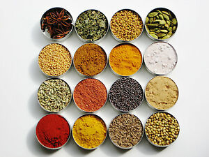 Spices-Whole-amp-Ground-Spices-Seeds-amp-Powder-Mix-Ground-Spices-25g
