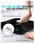 thumbnail 3 - Sinocare Body Weight Scale - High Precision Sensors - Health Analyzer with Smart