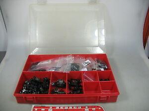 AE635-3-Sortiments-Box-mit-H0-DC-Ersatzteilen-Roco-Trix-etc