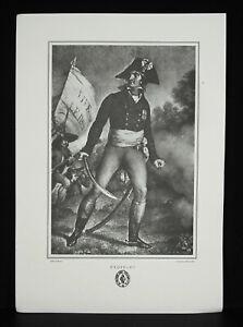 Jean-Nicolas-Stofflet-General-Vendeens-War-of-Vendee-Royalists-Bathelemont