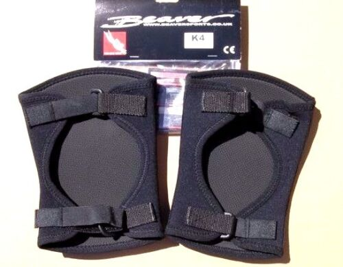 Scuba diving KNEE PADS dive DRYSUIT wet dry suit KIT WETSUIT GEAR new CAVING !!