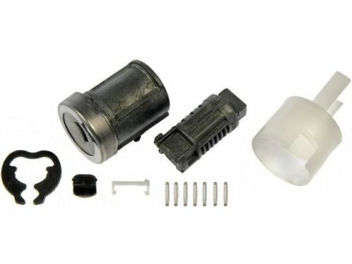 2008-2012 Ford Escape Ignition Lock Cylinder Dorman 91838ZW 2009 Fits 2001-2002