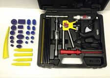 PROFESSIONAL GLUE PULLING DENT KIT MIXED GLUE - PDR TOOLS & DENT TOOLS