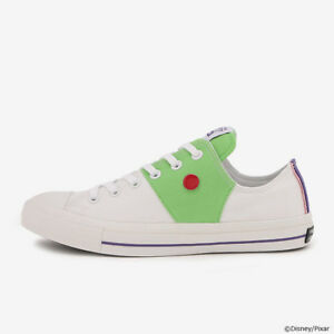 CONVERSE-ALL-STAR-100-TOY-STORY-BL-OX-Limited-DISNEY-PIXAR-Japan-Exclusive