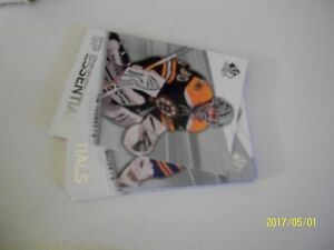LOT-OF-8-SP-ESSENTIALS-2011-12-WITH-SUBBAN-THOMAS-TAVARES-LUNDQVIST-MESSIER
