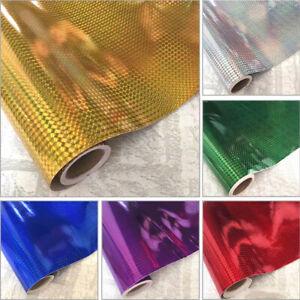 Vinyl-Glitter-Wallpaper-Self-Adhesive-Wall-Paper-Kitchen-Drawer-Shelf-Liner