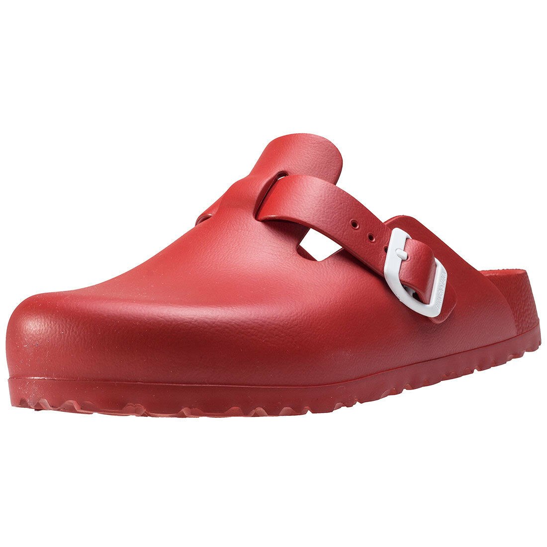 Christian Louboutin Nero Catchetta 35.5- Flat Gladiator Sandals Flat Shoe 35.5- Catchetta 5.5 583015