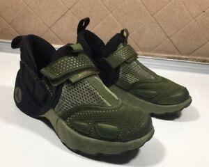 77fe618259d51 652)Jordan Trunner LX PR HC Big Kid's Shoes Black-Legion 897997-030 ...