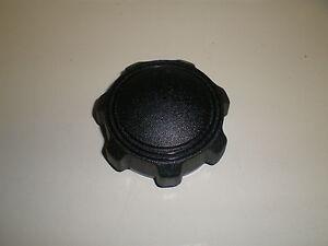 Gas-Cap-Toro-Ariens-Briggs-Craftsman-Cub-Cadet-Deere-Snapper-140527-141523