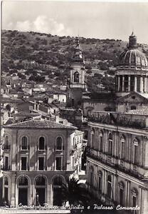 COMISO-BANCO-DI-SICILIA-E-PALAZZO-COMUNALE