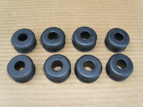 552818 RANGE ROVER CLASSIC FRONT SHOCK ABSORBER BUSH KIT NEW BUSHES