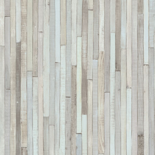 CABIN DRIFTWOOD WOOD WOODEN PANEL WALL QUALITY DESIGNER FEATURE WALLPAPER 280418