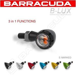 COPPIA-FRECCE-BARRACUDA-S-LED-3-B-LUX-LED-YAMAHA-MT-09-TRACER-2016-2017