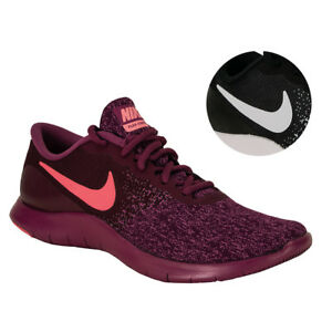 2d19b55fe775b Image is loading Nike-Women-039-s-Flex-Contact-Running-Shoes