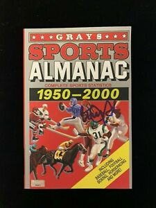 Michael-J-Fox-Signed-Back-To-The-Future-Grays-Sports-Almanac-COA-private-signing