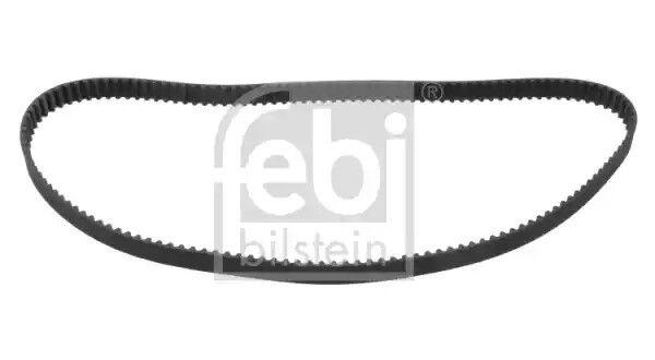Timing Belt FEBI BILSTEIN 22731