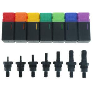 10pcs-CD4511-CD4511BE-4511-CMOS-BCD-to-7-segment-Latch-Decoder-IC-LI
