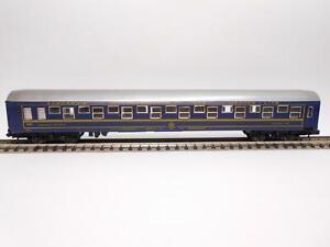 FLM-PICCOLO-Schlafwagen-BELEUCHTET-40772