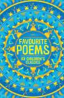 Favourite Poems: 101 Children's Classics by Various Contributors (Hardback, 2016)