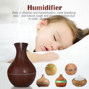 Purificateur-d-039-air-a-diffuseur-d-039-huiles-essentielles-d-039-aromatherapie-ultrasons-H